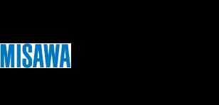 ミサワホーム株式会社業務提携店