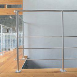 フルオーダー建築施工例041