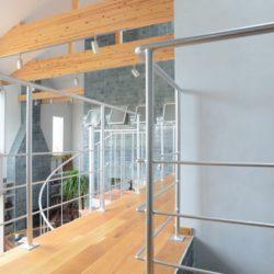 フルオーダー建築施工例040