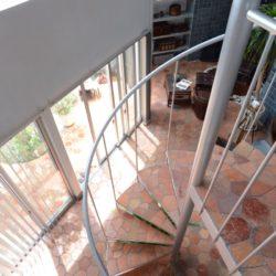 フルオーダー建築施工例033