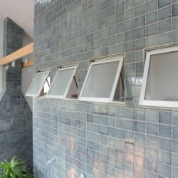 フルオーダー建築施工例036