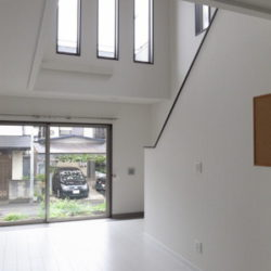 戸塚K邸施工例1