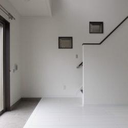 戸塚K邸施工例9