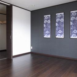 戸塚K邸施工例20