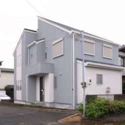 戸塚K邸施工例27