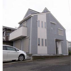 戸塚K邸施工例29