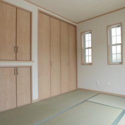座間K邸施工例12