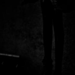 動かざる命~彫刻の森美術館01