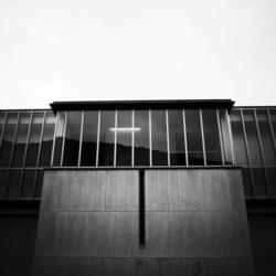 神奈川県立近代美術館 01
