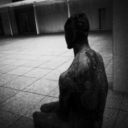 神奈川県立近代美術館 02