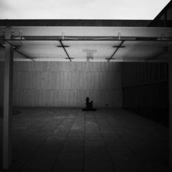 神奈川県立近代美術館 04