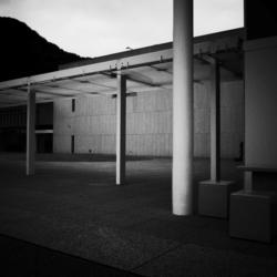 神奈川県立近代美術館 05