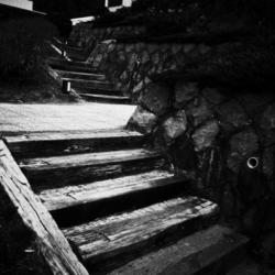 神奈川県立近代美術館 06