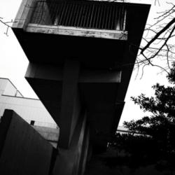 神奈川県立近代美術館 08