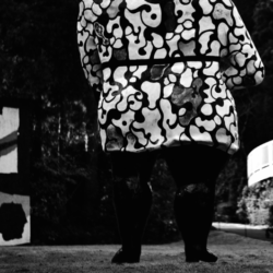 動かざる命~彫刻の森美術館09