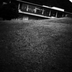 神奈川県立近代美術館 09
