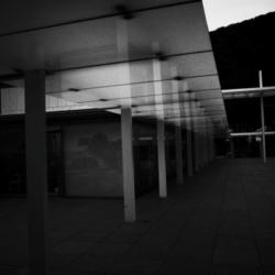 神奈川県立近代美術館 12