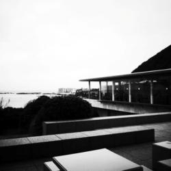 神奈川県立近代美術館 13