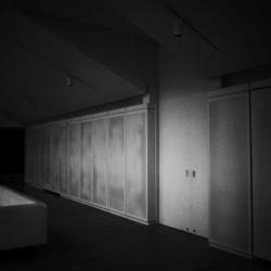 神奈川県立近代美術館 14