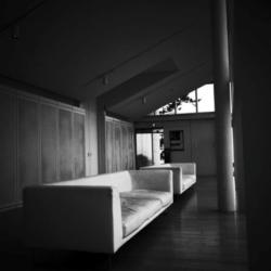 神奈川県立近代美術館 15