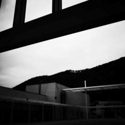 神奈川県立近代美術館 16
