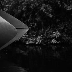 動かざる命~彫刻の森美術館17