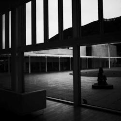 神奈川県立近代美術館 17