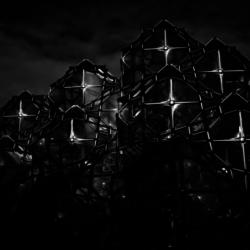 動かざる命~彫刻の森美術館18