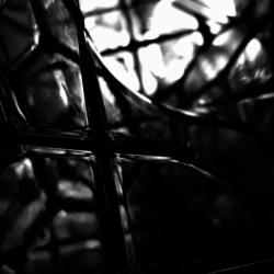 動かざる命~彫刻の森美術館19