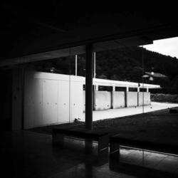 神奈川県立近代美術館 19