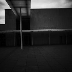 神奈川県立近代美術館 21