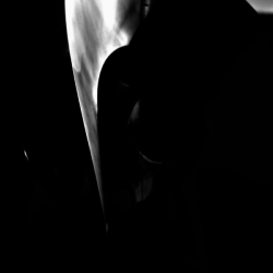 動かざる命~彫刻の森美術館22