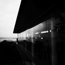 神奈川県立近代美術館 23