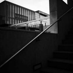 神奈川県立近代美術館 25