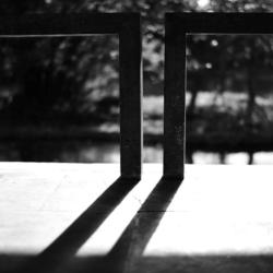神奈川県立近代美術館 2016/1/27 09