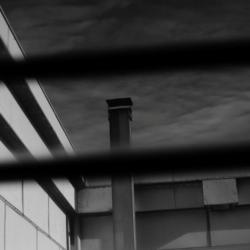 神奈川県立近代美術館 2016/1/27 04