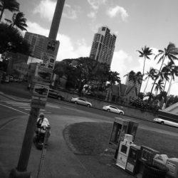 THE HAWAIIANS01