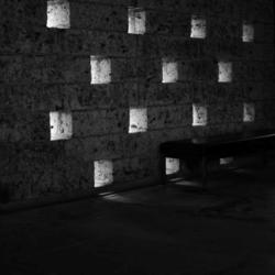 神奈川県立近代美術館 2016/1/27 14