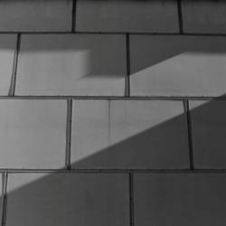 神奈川県立近代美術館 2016/1/27 11