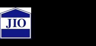 株式会社住宅瑕疵担保責任保険法人加盟店
