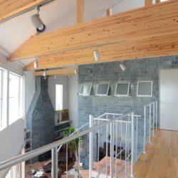 フルオーダー建築施工例039
