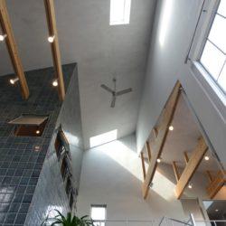フルオーダー建築施工例031